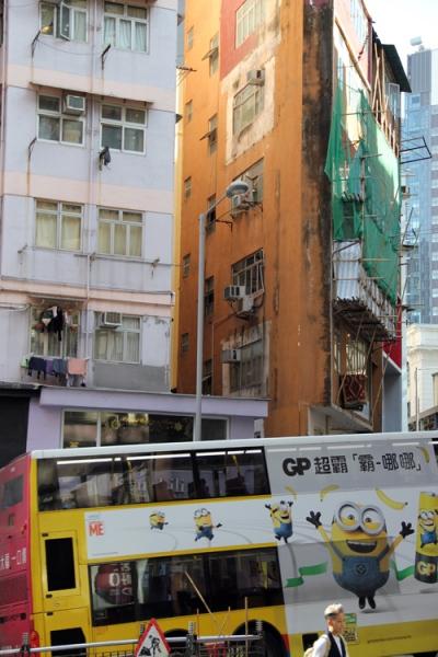 1701_hongkong_art_03