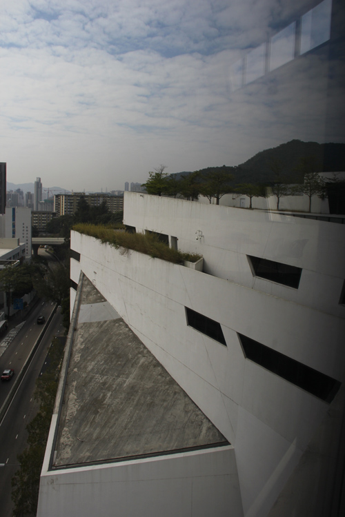 1701_hongkong_art_07