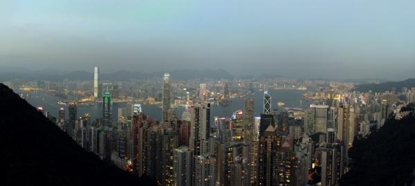 1701_hongkong_city_01