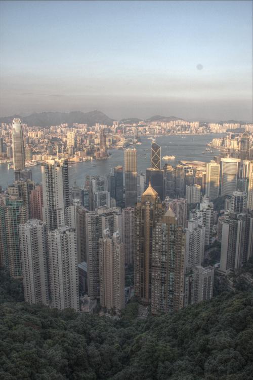 1701_hongkong_city_02