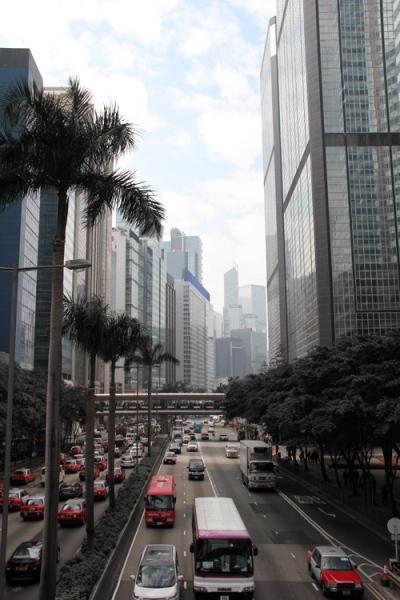 1701_hongkong_city_06