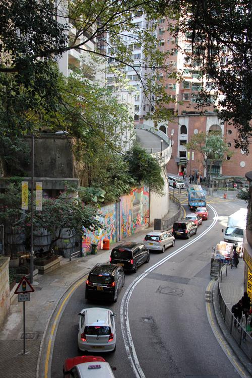 1701_hongkong_city_07