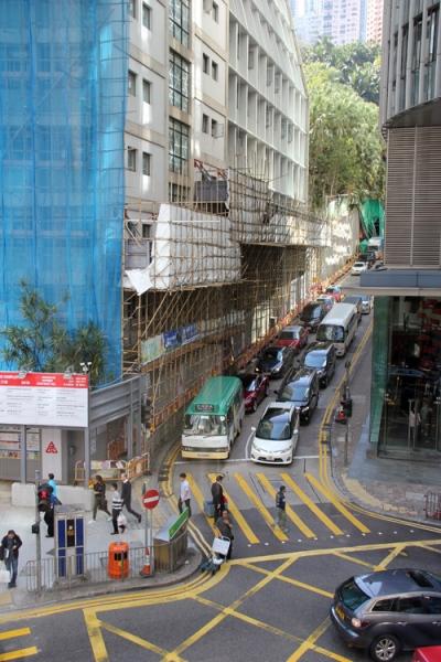 1701_hongkong_city_08