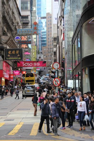 1701_hongkong_city_09
