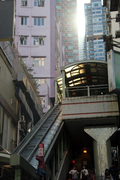 1701_hongkong_city_11