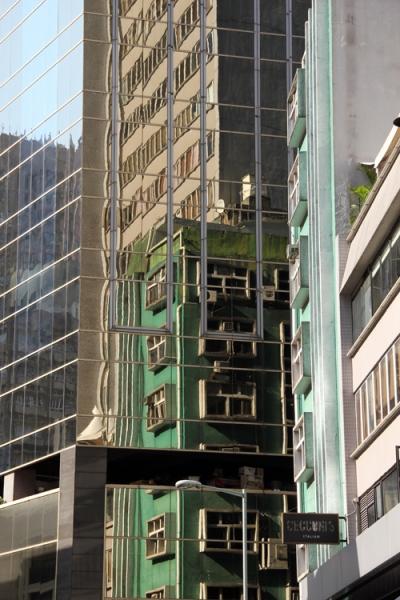 1701_hongkong_city_13
