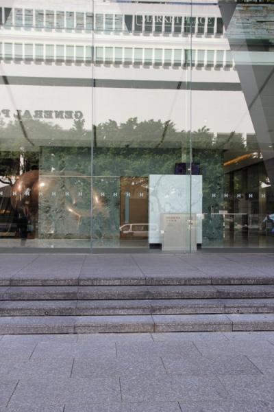 1701_hongkong_city_14