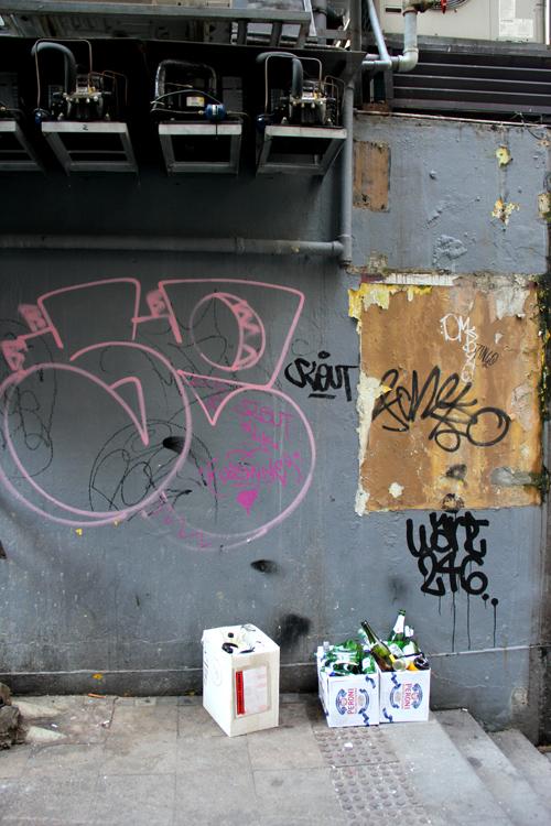 1701_hongkong_city_20