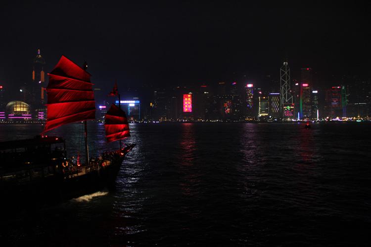1701_hongkong_city_21