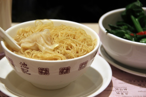 1701_hongkong_food_01