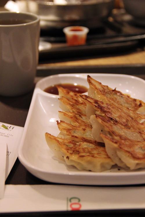 1701_hongkong_food_02