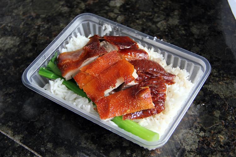 1701_hongkong_food_06
