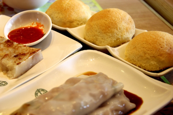 1701_hongkong_food_07