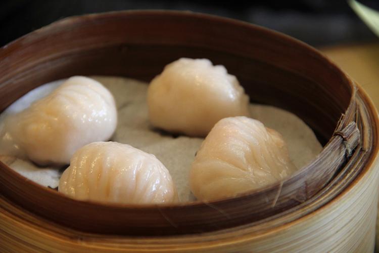 1701_hongkong_food_10