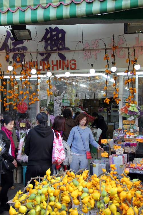 1701_hongkong_market_06
