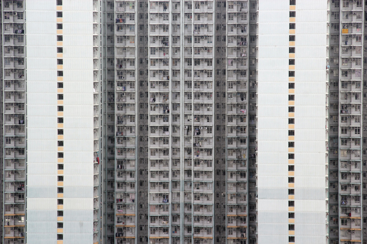 1701_hongkong_space_04