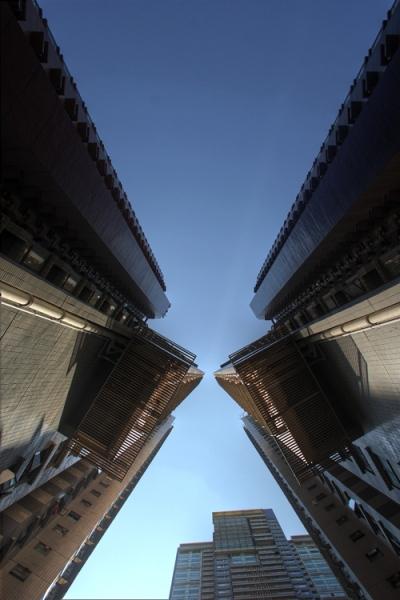 1701_hongkong_space_14