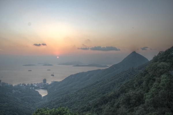 1701_hongkong_tranquility_01