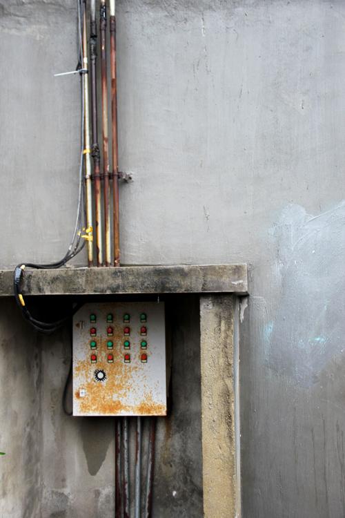 1701_shanghai_1933_05