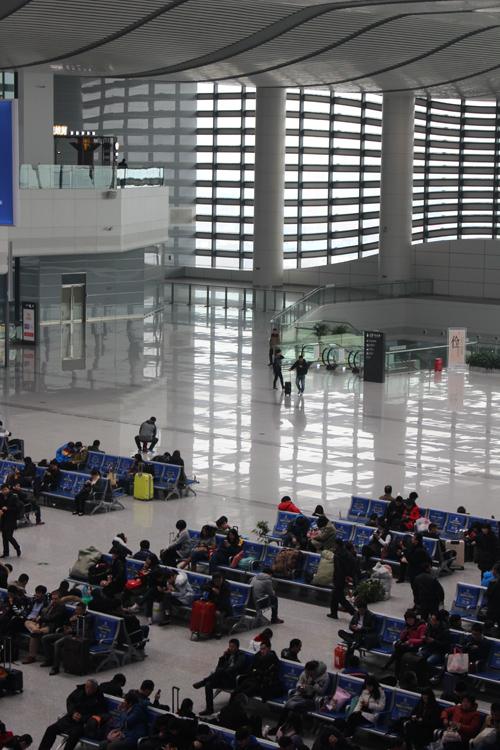 1701_shanghai_bund_03