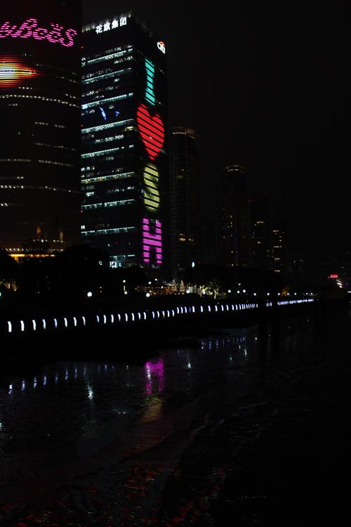 1701_shanghai_bund_14