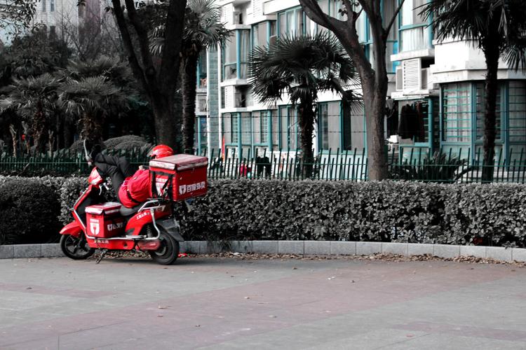 1701_shanghai_m50_02