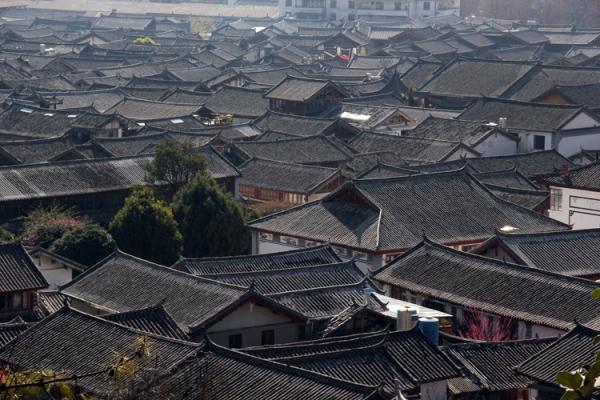 1702_lijiang_01