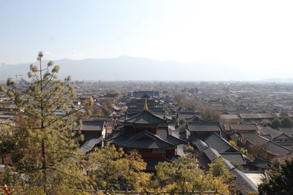 1702_lijiang_02