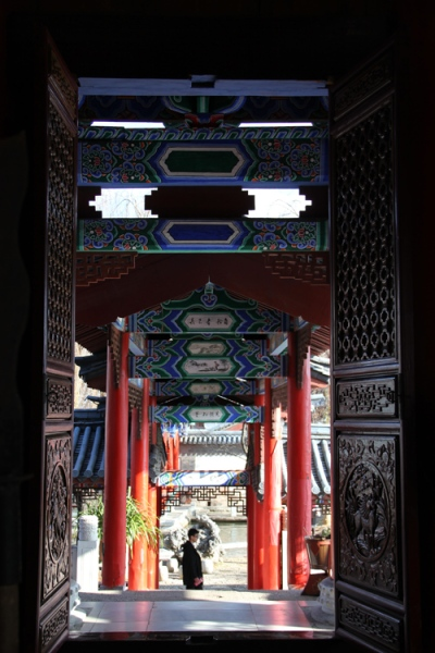 1702_lijiang_07
