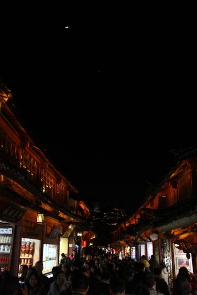 1702_lijiang_12