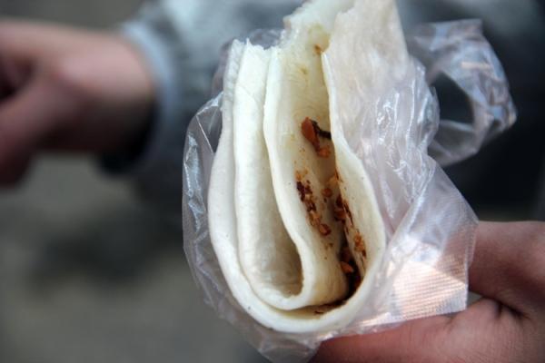 1702_yunnan_food_11