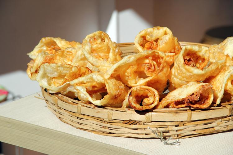 1702_yunnan_food_13