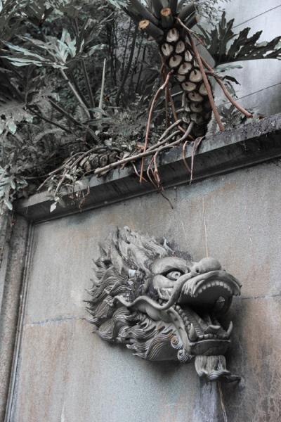 guangzhou_07