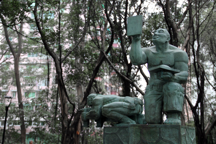guangzhou_08