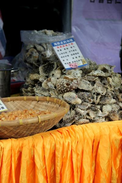 guangzhou_11
