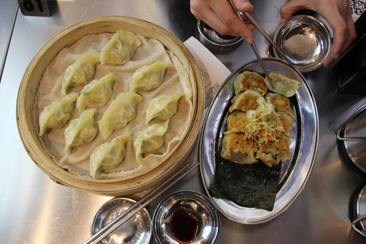 guangzhoufood_01