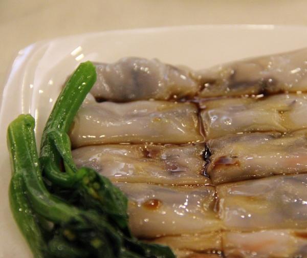 guangzhoufood_06