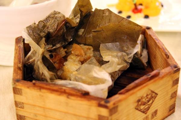 guangzhoufood_07