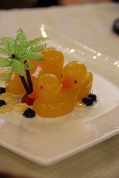 guangzhoufood_10